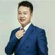 韩健的个人主页