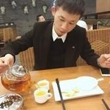 王博的个人主页
