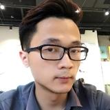 胡学峰的个人主页