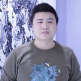 周俊的个人主页