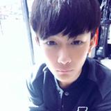 刘乔的个人主页