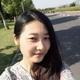尹科芳的个人主页