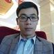 王磊的个人主页