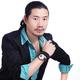 韦清华的个人主页