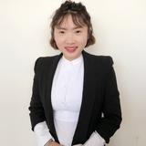 姜珊的个人主页