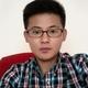 苏州一舍装饰刘昆的个人主页