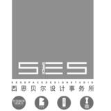 西思贝尔设计事务所的个人主页
