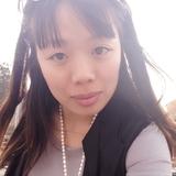 梁娜的个人主页