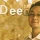 广西梁海辉设计师事务所的个人主页