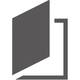 序文空间设计的个人主页
