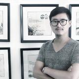 郭宇的个人主页