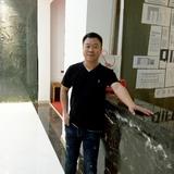 刘海斌的个人主页