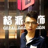 吕培旺的个人主页