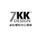 7KKdesign的个人主页
