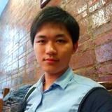 刘恩豪的个人主页