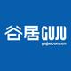 上海憬华装饰设计有限责任公司的个人主页