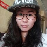 张珊珊的个人主页