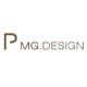 PMG国际设计机构的个人主页