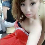 李长虹的个人主页