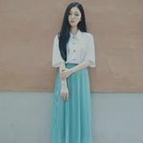 杨琪的个人主页
