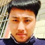 王唐斌的个人主页