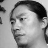 崔涛的个人主页