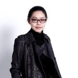 实创刘颖的个人主页