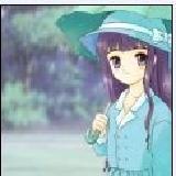 紫荆花的春天女装店