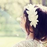 生如夏花的幸福