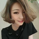 张燕清的个人主页