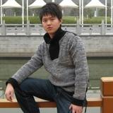 王振宇的个人主页