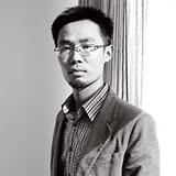 王敬福的个人主页