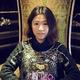 李盛旻的个人主页