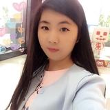 刘欢的个人主页