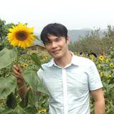 黎志洪的个人主页