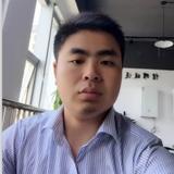 东爵装饰刘英平的个人主页