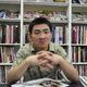 尚谷佳居的个人主页