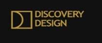 上海发现装饰设计有限公司