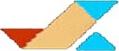 北京红黄蓝国际装饰工程设计有限公司
