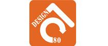 八〇年代设计事务所