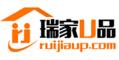 贵州瑞家优品电子商务有限公司