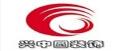 杭州兴中圆装饰工程有限公司