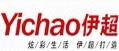 上海伊超建筑装饰工程有限公司