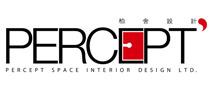 广州市柏舍装饰设计有限公司
