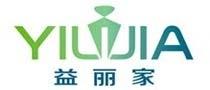 北京益丽家装饰有限公司
