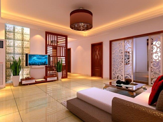 家装现代简约风格装修注意事项