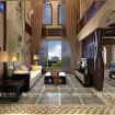 国赫澜山300平米洋房别墅装修设计效果图