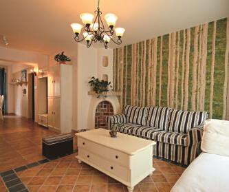 时代长岛3室2厅112平...