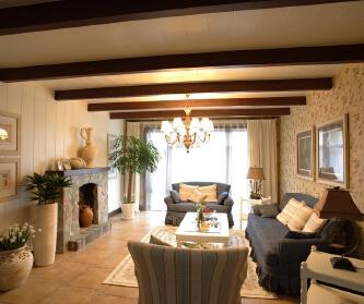圣湖观澜国际3室2厅...