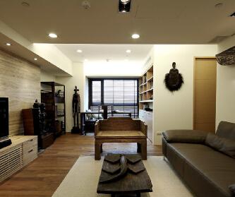 金龙城3室2厅156平米...